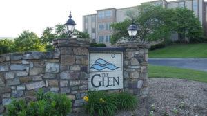 glen-residential-interior- vinton painting southwest virginia